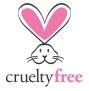 peta-cruelty-free.jpg