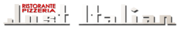 logo_just_italian