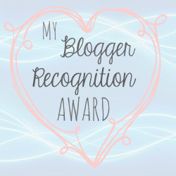 my-blogger-recognition-award-250x250